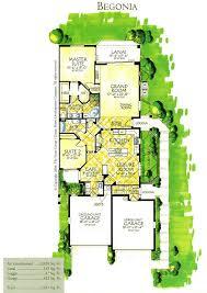 Garden Floor Plan Jim Petruska Tarpon Point Marina