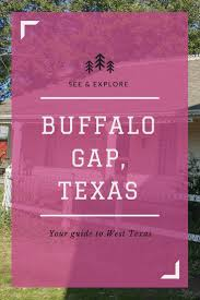 Texas travel hacks images 83 best a southern traveler pins images usa travel jpg