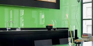 id de cr ence pour cuisine idee de credence pour cuisine 5 r233alisation de cuisine photo de