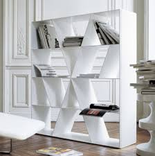contemporary bookcases find wood bookcases and metal bookshelves
