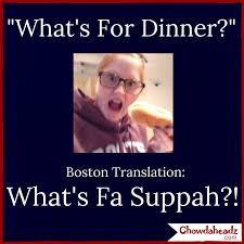 Boston Accent Memes - pin by chowdaheadz on the boston accent pinterest what s