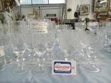 bicchieri rosenthal servizio bicchieri annunci in tutta italia kijiji annunci di