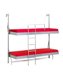 Convertible Sofa Bunk Bed Convertible Sofa Bunk Bed For 24 Convertible Sofa Bunk Bed