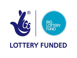 big lottery jpg
