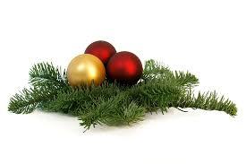 free photo tree decorations balls free image on
