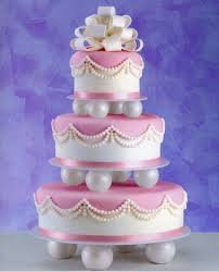 wedding special occasion cakes cafe cravings white