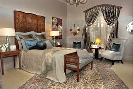 marvelous master bedroom art deco interior design with art deco