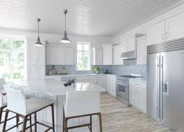 white shaker cabinets for kitchen shaker kitchen cabinets the rta store