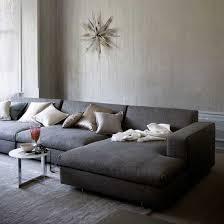 molitli interieurmakers u2013 design en lifestyle u2013 meubels