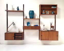 interior best shelves bookcase system shelf narrow white shelf