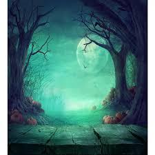 Halloween Backdrop The 25 Best Halloween Photography Backdrop Ideas On Pinterest