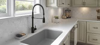 style kitchen faucets cool kitchen pull out faucets free pot in restaurant