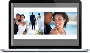 Wedding Albums Online Wedding Album Design Fizara