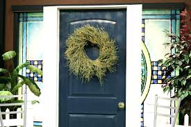 olive green front door paint colors lime brick homes excellent for
