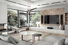 wandgestaltung wohnzimmer holz wandgestaltung wohnzimmer mit tapete beispiele wandgestaltung