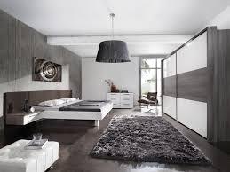 schlafzimmer modern einrichten schlafzimmer modern einrichten skelett auf schlafzimmer mit