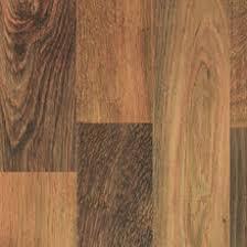 lifestyle kensington 7mm oak laminate flooring