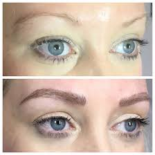 makeup classes los angeles photos eyebrow microblading permanent makeup eyeliner lash and