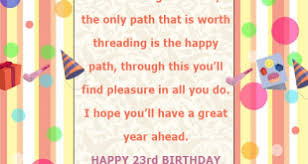 happy birthday bon anniversaire quotes u0026 messages in french