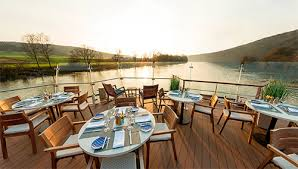 5 reasons to try river cruises and how to choose the best one