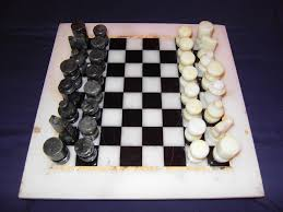 coolest chess sets 28 coolest chess boards 12 coolest chess sets chess sets
