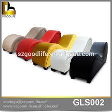 goodlife sofa goodlife bedroom furniture sofa bed sofa wholesale buy