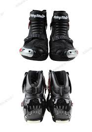 moto shoes motorcycle boots pro biker a009 speed moto racing motocross