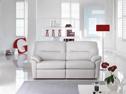 G Plan Upholstery G Plan Upholstery Sofa And Chair Collections Buy At