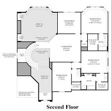bell center floor plan latera the bellwynn home design