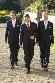 10 best groom suits images on pinterest groom suits menswear