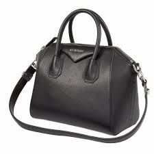 Givenchy Antigona Cowhide Bag Givenchy Antigona Purple Givenchy Antigona Givenchy