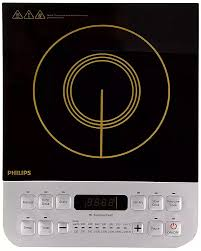 Best Value Induction Cooktop What Is The Best Induction Cooktop In India Induction