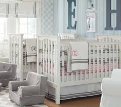 Pottery Barn White Twin Bed Kendall Cot Harper Bed Linen Pottery Barn Kids Australia
