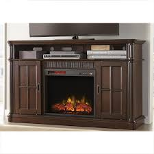home decorators collection com home decorators collection jamerson manor 60 in media console