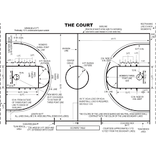 basketball gym floor plans basketball court game lines provided by the gym sports flooring