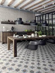 carrelage pour chambre à coucher carrelage intérieur moderne et design en 65 idées