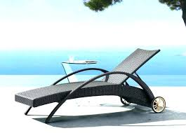 Folding Chaise Lounge Chair Folding Lounge Chair Outdoor Outdoor Deluxe Aluminum Yard