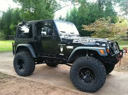 jeep wrangler 2 door hardtop wind in my hair bugs in my teeth jd u0027s blacksheep 1997 jeep