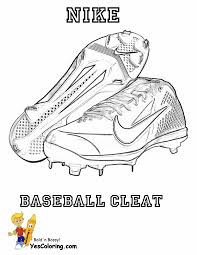 fired up free coloring pages baseball baseball league stars
