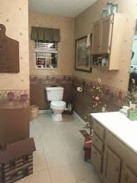 primitive country bathroom ideas primitive country decorating ideas primitive bathroom decor