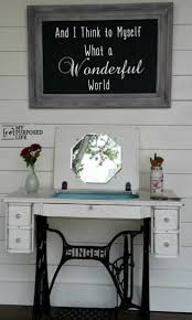 funvit com wohnzimmer weiß lila
