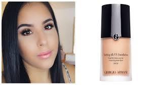 best makeup for oily skin reviews makeup vidalondon