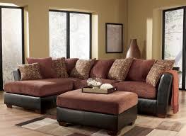 Marlo Furniture Sectional Sofa by Sofa Ashley Furniture Sectional Sofa Gratifying U201a Inviting Ashley