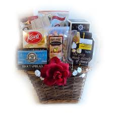 s day food gifts diabetic s day sler gift basket valentines day