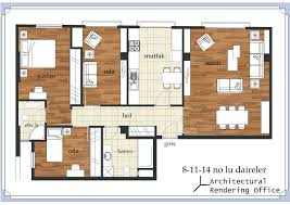 office design 3d office floor plan 3d office floor plan software