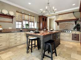 kitchen design great neck ny glorious designs inc