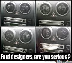 Ford Mustang Memes - mustang meme 23