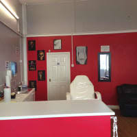 the tattoo station lowestoft tattooists 3 reviews on yell