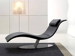Livingroom Lounge Chairs For Living Room Lounge Chair For Living - Living room lounge chair