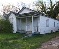 homes for rent by private owners in memphis tn memphis tn rental houses for rent show me the rent